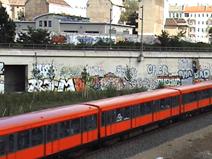 train_rouge_m.jpg